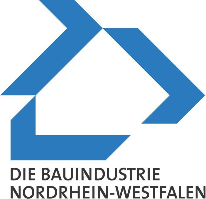 Bauindustrieverband